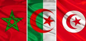Paris sportifs Maghreb